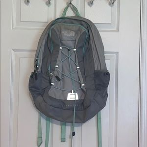 Northface Jester Backpack
